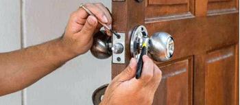 Best Locksmith Services Horsham
