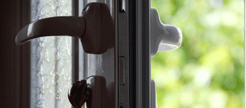 Best Locksmith Services Montgomery County, PA