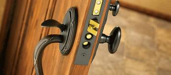 Best Locksmith Services Abington, PA