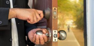 Best Locksmith Services Philadelphia
