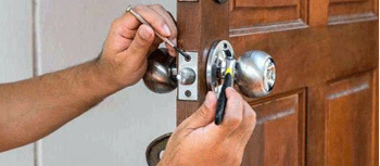 Locksmith in huntingdon valley pa