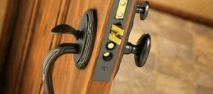 Locksmith in Springfield, PA