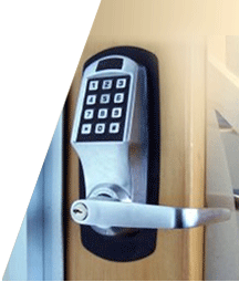 Locksmith Richboro