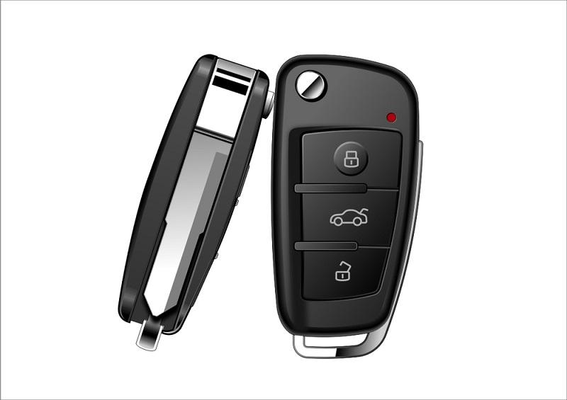 Car key locksmith philadelphia