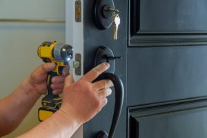 Locksmith in Southampton, PA