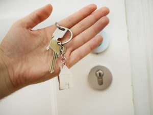 Best Locksmith Services Bucks County