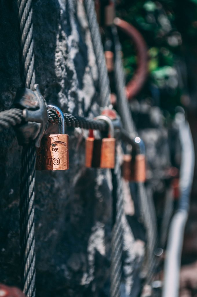 locksmith in langhorne pa